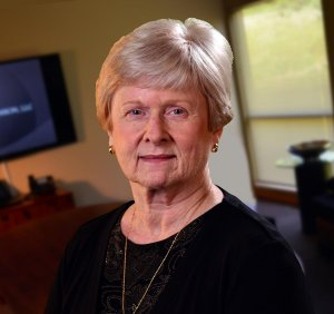 Barbara Hughes - Attorneys in Madison WI