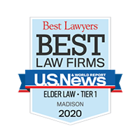 best lawyers elder law 2020